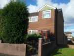 Thumbnail to rent in The Common, Donnington, Telford