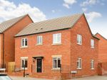 Thumbnail for sale in Lineton Close, Lawley Village, Telford
