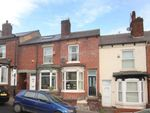 Thumbnail for sale in Penrhyn Road, Sheffield, South Yorkshire