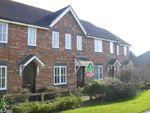 Thumbnail to rent in Rosemary Gardens, Whiteley, Fareham