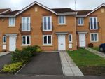 Thumbnail for sale in Sunningdale Way, Gainsborough