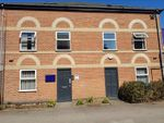 Thumbnail to rent in Lowater Street, Carlton, Nottingham