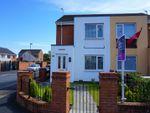 Thumbnail to rent in Harkbridge Drive, Liverpool