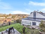 Thumbnail for sale in Nailsworth, Stroud