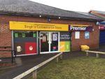 Thumbnail to rent in Unit 7B Boscomoor Shopping Centre, Wolverhampton Road, Penkridge