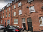 Thumbnail to rent in Sidney Street, London