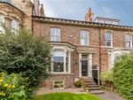 Thumbnail to rent in Fulford Road, York