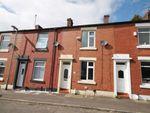 Thumbnail to rent in Bernard Street, Rochdale