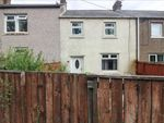 Thumbnail to rent in Grieves Row, Dudley, Cramlington