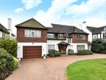 Thumbnail to rent in Beech Hill Avenue, Hadley Wood