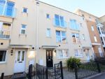 Thumbnail to rent in Rooms To Rent, Richmond Court, Exeter