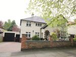 Thumbnail for sale in Dudlow Lane, Calderstones, Liverpool