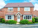 Thumbnail for sale in Clos Gracie, Rhyl, Denbighshire