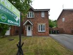 Thumbnail for sale in Blossom Avenue, Oswaldtwistle, Accrington