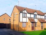 Thumbnail to rent in Wisteria Way, Howdale Road, Hull, East Riding Of Yorkshire