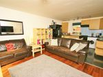 Thumbnail to rent in Maple Road, Yeading, Hayes