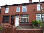 Thumbnail for sale in Rectory Lane, Bury, Greater Manchester