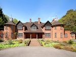 Thumbnail for sale in Wellingtonia Avenue, Crowthorne, Berkshire