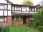 Thumbnail to rent in Angus Drive, Loughborough