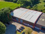 Thumbnail to rent in Unit A5, Watlington Industrial Estate, Watlington