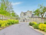 Thumbnail for sale in Elborough Gardens, Elborough, Weston-Super-Mare, Somerset