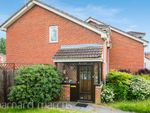 Thumbnail for sale in Braunston Drive, Hayes