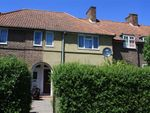 Thumbnail to rent in Downham Way, Downham, Bromley
