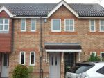Thumbnail to rent in Worthington Road, Balderton, Newark