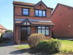 Thumbnail for sale in Foxleigh, Halewood, Liverpool