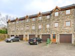 Thumbnail for sale in Vale Mill Court, Edenfield, Ramsbottom, Bury