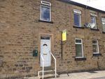 Thumbnail to rent in Bennett Street, Hollingworth