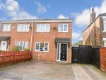 Thumbnail to rent in Kempton Road, West Hull, Hull