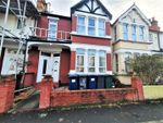 Thumbnail for sale in Manor Park Crescent, Edgware