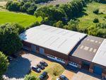 Thumbnail to rent in Unit A4, Watlington Industrial Estate, Watlington
