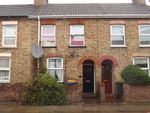 Thumbnail to rent in Edward Road, Bedford