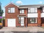 Thumbnail for sale in Liverpool Road South, Burscough