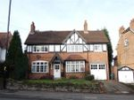 Thumbnail for sale in Belwell Lane, Four Oaks, Sutton Coldfield