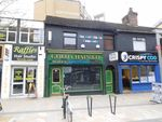 Thumbnail for sale in Piccadilly, Hanley, Stoke-On-Trent, Staffordshire