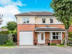 Thumbnail for sale in Herriot Drive, Chesterfield