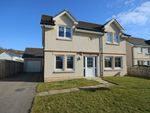 Thumbnail for sale in First Field Avenue, North Kessock, Inverness