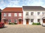 Thumbnail for sale in Rayleigh Road, Leigh-On-Sea, Essex