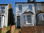 Thumbnail to rent in Upton Road, Thornton Heath
