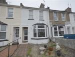 Thumbnail to rent in Linden Road, Ashford, Kent