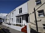 Thumbnail to rent in Dorset Place, Hastings, East Sussex