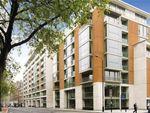 Thumbnail to rent in The Knightsbridge, London