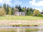 Thumbnail for sale in Orleton, Ludlow, Herefordshire