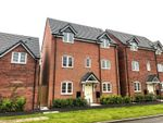 Thumbnail for sale in Armitage Road, Rugeley