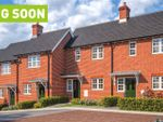 Thumbnail for sale in Crowthorne Grange, Crowthorne, Berkshire