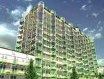 Thumbnail for sale in Tower Point, Sydney Road, Enfield