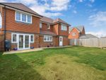 Thumbnail for sale in Howes Crescent, Bishopdown, Salisbury